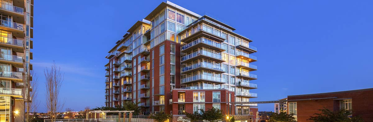 Condos for Sale in Victoria